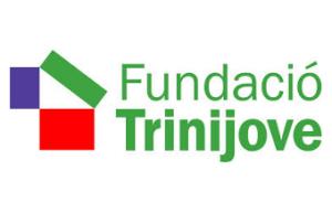 logo_trinijove_proyectos_340_blanco