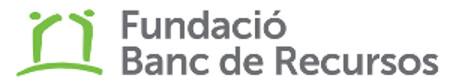 fundaciobancrecursos_logo