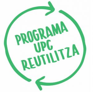 programa-upc