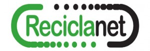 reciclanet_logo