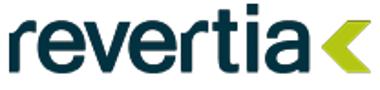 revertia_logo