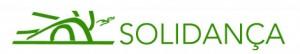 solidanca_logo